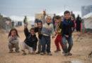 بين مطرقة القوانين وسندان السياسة ما مصير اللاجئين السوريين
