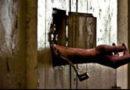 المعتقلين في أروقة السياسة إخفاء الجرائم والانتهاكات