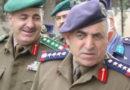 PRESSEMITTEILUNG Haftbefehl gegen Jamil Hassan