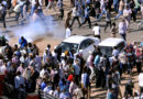 بيان للمركز السوري مع 22 منظمة حقوقية عربية للمطالبة بمحاسبة قتلة المتظاهرين في السودان