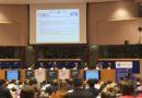 """منظمات المجتمع المدني السوري تقر مباديء وتقدمها إلى المؤتمر الوزاري في """"بروكسل"""""""