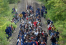 ٍSyrian Organisations Statment: Changes to asylum policies in several European countries may pave the way for a violation of the principle of non-refoulment and the First Protocol of the European Convention on Human Rights.