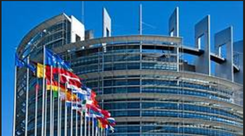 European Parliament resolution on the Syrian conflict – 10 years after the uprising