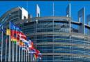 قرار البرلمان الأوروبي بشأن  الصراع السوري  10 – سنوات من الانتفاضة